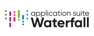 Waterfall application suite